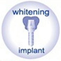 しん歯科のネット予約(オンライン予約)